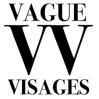 Write for Vague Visages